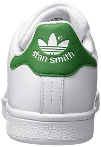 Zoom IMG-2 adidas originals stan smith sneaker