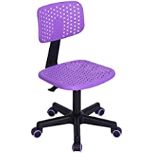 Amazon.it: sedia scrivania cameretta - FurnitureR ltd