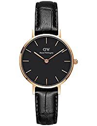 Daniel Wellington Damen-Armbanduhr DW00100223