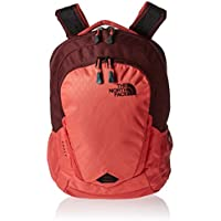 The North Face  Vault Women's Outdoor  Backpack