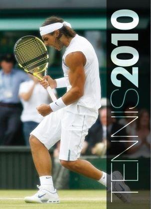 tennis-2010-offizieller-kalender