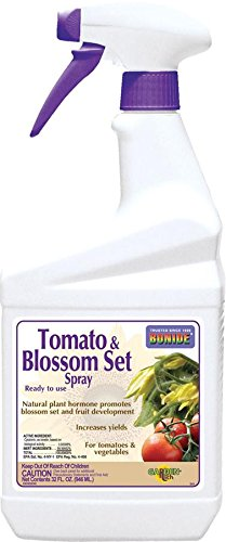 bonide-chemical-rtu-tomato-and-blossom-set-spray-32-ounce