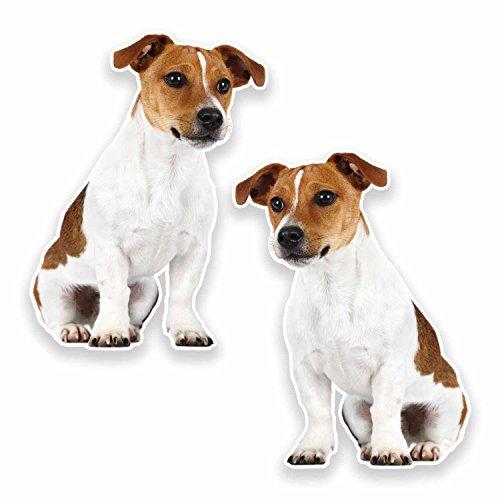 2-x-10-cm-motif-jack-russell-en-vinyle-autocollants-pour-ordinateur-portable-voiture-velo-pour-chien