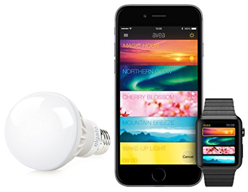 elgato-avea-bulb-dynamic-mood-light-for-iphone-ipad-apple-watch-or-android-smartphone-bluetooth-low-
