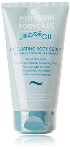 australian-bodycare-exfoliating-body-scrub