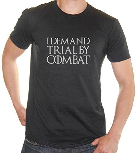 i-demand-trial-by-combat-funny-mens-t-shirt
