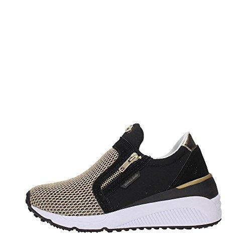 versace-jeans-sneaker-donna-disf2-neoprene-mesh-e0vpbsf2m27-deportivas-37-eu