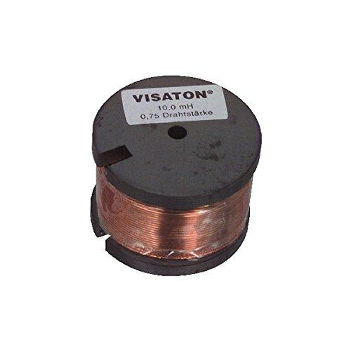 Visaton VS-FC4,7MH