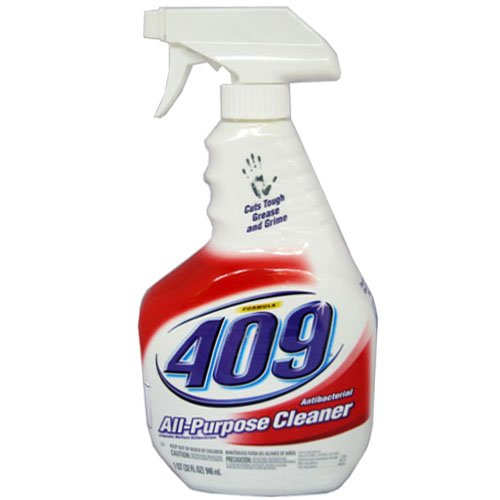 formula-409-all-purpose-cleaner-spray-946-ml-pack-of-12