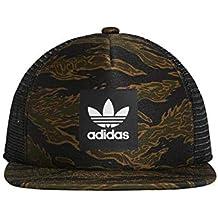 Amazon.it  cappello adidas - Multicolore 218ba08fc8fc