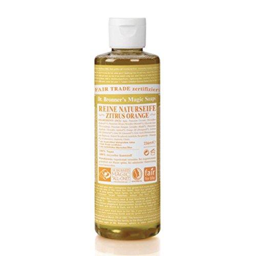 dr-bronner-magic-soap-zitrus-orange-236ml