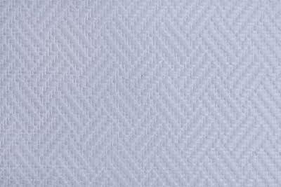25m2 Glasfasertapete Glasgewebetapete P40 Parkett von Bau-Tex - TapetenShop