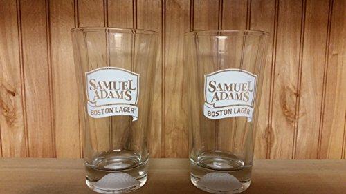 sam-adams-boston-lager-golf-ball-glasses-set-of-2