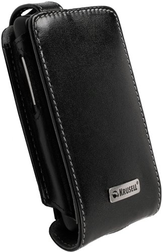 Krusell Orbit Flex Handytasche für HTC HD mini
