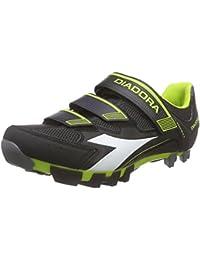 Diadora X TRIVEX II - Zapatillas de ciclismo Unisex adulto