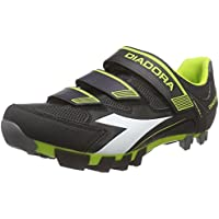 Amazon.it  Diadora - Calzature   Ciclismo  Sport e tempo libero 43ab719e010