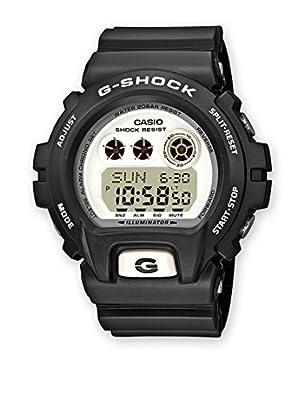 Reloj Casio G-Shock para Hombre de ITALJAPAN SRL