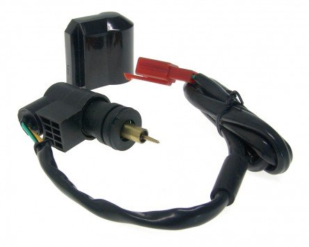 choke-kaltstartautomatik-beeline-veloce-gt-50
