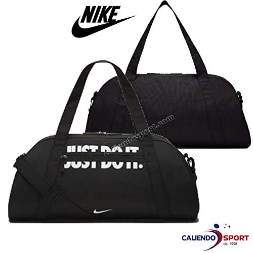 Nike 2018 Sac de Sport Grand Format, 45 cm, 3 liters,...