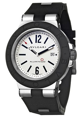 Bvlgari AL44TAVD-SLN - Reloj para hombres