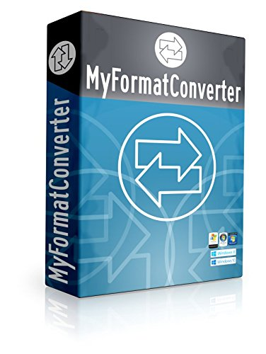 myformatconverter-swiss-army-knife-for-multimedia-files-converter-for-video-audio-and-photos