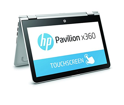 hp-pavilion-x360-13-u005na-133-inch-fhd-touch-screen-convertible-laptop-natural-silver-intel-i5-6200