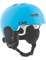 TSG gravity youth casque pour