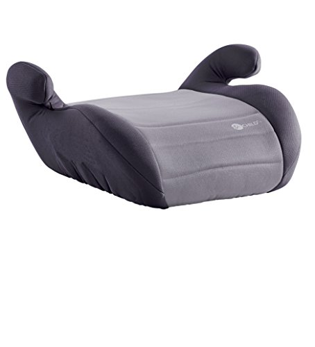 my-child-group-3-button-booster-seat-black