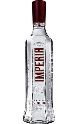 Russian-Standard-Vodka-10-L