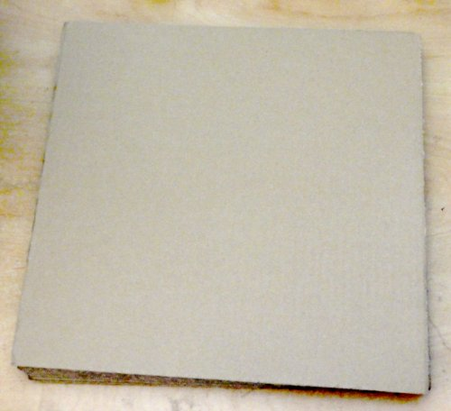 20-x-12-inch-vinyl-record-album-lp-strongest-brown-cardboard-stiffeners