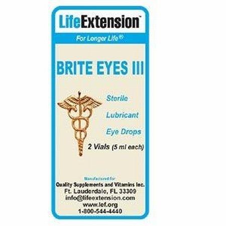 life-extension-brite-eyes-iii-esteril-lubricante-gotas-2-frascos
