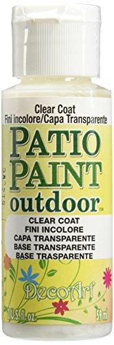 patio-paint-2oz-clear-coat