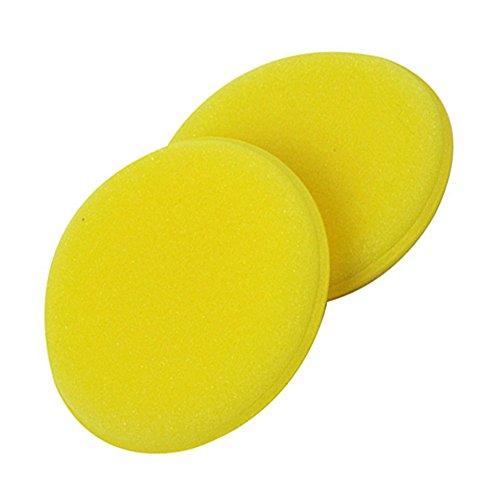 12pcs-schiuma-cera-ceretta-polacco-spugna-applicatore-pastiglie-per-pulire-auto-veicolo-vetro-scarpe