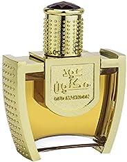 Swiss Arabian Oud Maknoon Eau De Parfum For Unisex, 45 ml
