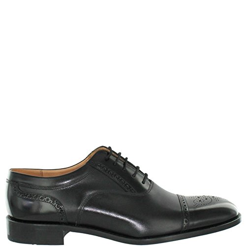 loake-scarpe-stringate-uomo-colour-size-nero-black-leather-44