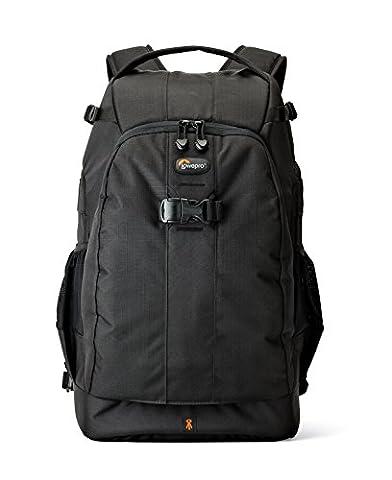 Lowepro Flipside 500 AW sac à dos for reflex - Black