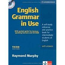 Raymond Murphy Grammar Pdf