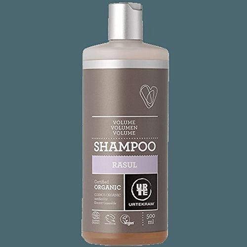 champu-rasul-cabello-graso-500-ml-de-urtekram