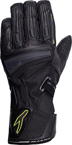 Preisvergleich Produktbild MACNA BORAX RTX Handschuh schwarz L