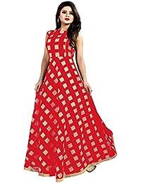 1ec53aa1f81 Silk Women s Dresses  Buy Silk Women s Dresses online at best prices ...