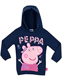 Peppa Pig - Sweat-shirt - Peppa Pig - Fille