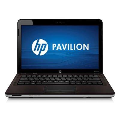 "Notebook HP Pavilion dv6-3105sl I7 720QM up to 2.80Ghz RAM 4Gb ( espandibile ) HDD 500Gb 7200RPM ( SSD su richiesta ) Scheda Video ATI Radeon HD 5650 1Gb DISPLAY 15,6"" LED WINDOWS 10"