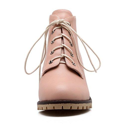BalaMasa, Stivali donna Pink