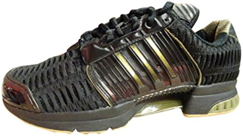 adidas , Herren Sneaker white green BB5793 43,3 EU eu 43 1/3