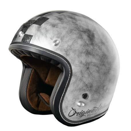 Origine Primo Scacco Silver - M