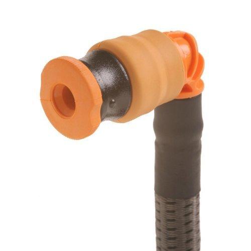 DREHFLEX/® 777887831 Bolsa para aspiradoras verticales