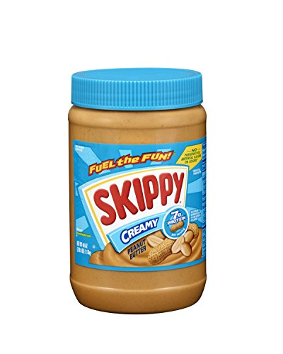 skippy-smooth-creamy-peanut-butter-large-40oz-113kg