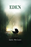 Eden (The Providence Series Book 3) (English Edition)