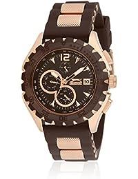 Slazenger Reloj de Cuarzo Unisex SL.9.1016.2.J1 45.0 mm