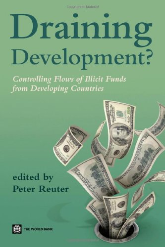 draining-development-controlling-flows-of-illicit-funds-from-developing-countries